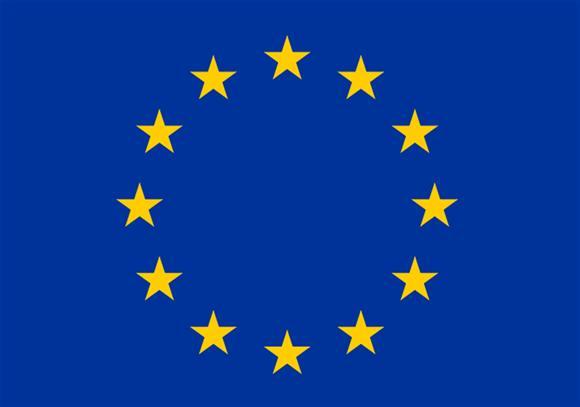 EU verlangt strengeren Datenschutz